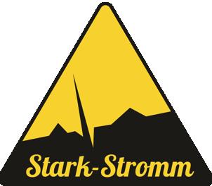 heike_stromm_haller_logo