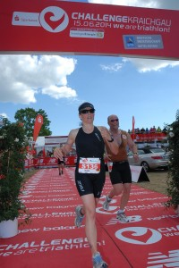 Heike_Stromm-Haller_Kraichgau_Challenge_2014_4