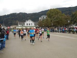 Bregenz_Halbmarathon_2013_Stromm_Haller_11
