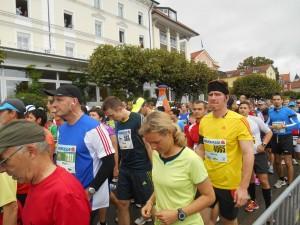 Bregenz_Halbmarathon_2013_Stromm_Haller_17