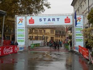 Bregenz_Halbmarathon_2013_Stromm_Haller_2