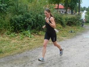 Erbach_Triathlon_Stromm_Haller_3