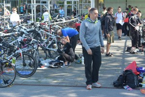 Lustenau_Triathlon_2014_Stromm-Haller_1