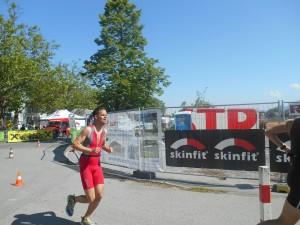 Lustenau_Triathlon_2014_Stromm_Haller_1