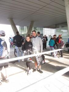 Lustenau_Triathlon_2014_Stromm_Haller_11