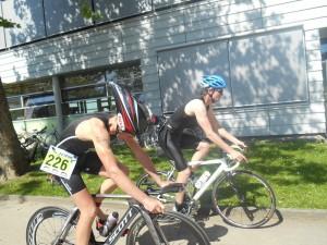 Lustenau_Triathlon_2014_Stromm_Haller_12