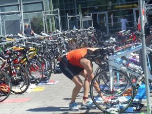 Lustenau_Triathlon_2014_Stromm_Haller_13