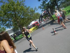 Lustenau_Triathlon_2014_Stromm_Haller_14