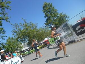 Lustenau_Triathlon_2014_Stromm_Haller_15