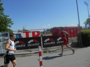 Lustenau_Triathlon_2014_Stromm_Haller_2
