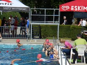 Lustenau_Triathlon_2014_Stromm_Haller_3