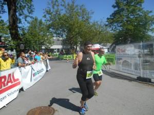 Lustenau_Triathlon_2014_Stromm_Haller_5