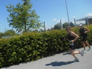 Lustenau_Triathlon_2014_Stromm_Haller_7