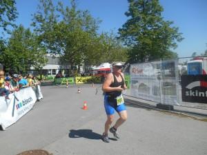 Lustenau_Triathlon_2014_Stromm_Haller_8