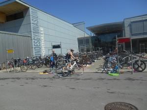 Lustenau_Triathlon_2014_Stromm_Haller_9