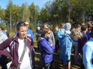 Norderstedt_Triathlon_2013_Stromm_Haller_18