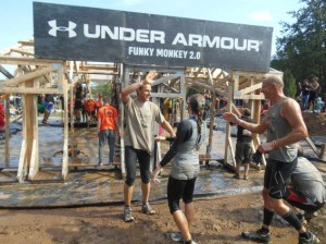 Tough_Mudder_2015_Heike_Stromm_Haller (12)