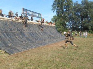 Tough_Mudder_2015_Heike_Stromm_Haller (13)