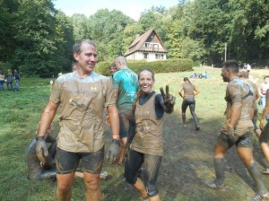 Tough_Mudder_2015_Heike_Stromm_Haller (14)