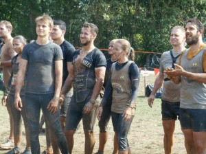Tough_Mudder_2015_Heike_Stromm_Haller (15)