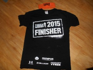Tough_Mudder_2015_Heike_Stromm_Haller (16)