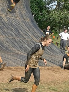 Tough_Mudder_2015_Heike_Stromm_Haller (5)