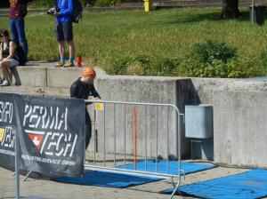 Triathlon_2016_rheinfelden_heike_stromm-haller