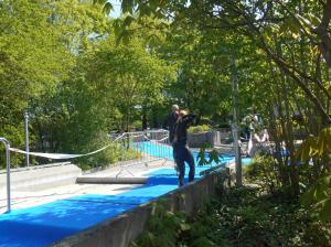 Triathlon_2016_rheinfelden_heike_stromm-haller_2