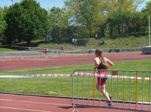 Triathlon_2016_rheinfelden_heike_stromm-haller_4