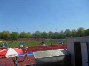 Triathlon_2016_rheinfelden_heike_stromm-haller_5