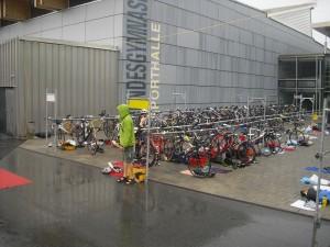 Triathlon_Lustenau_2012