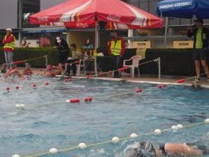 Triathlon_Lustenau_2012_1