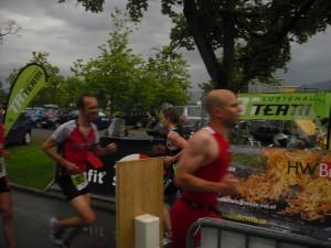 Triathlon_Lustenau_2012_2