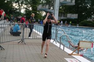 Triathlon_Lustenau_2012_3