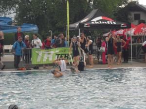 Triathlon_Lustenau_2012_5